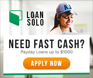 Borro Online Loan Reviews